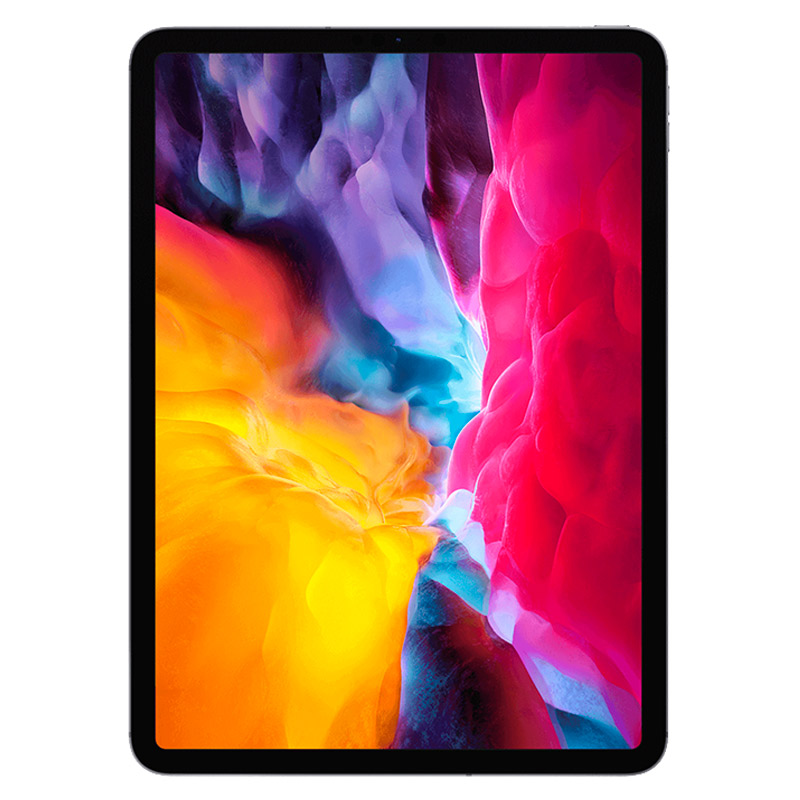 "Apple iPad Pro 11"" 128GB Wi-Fi"