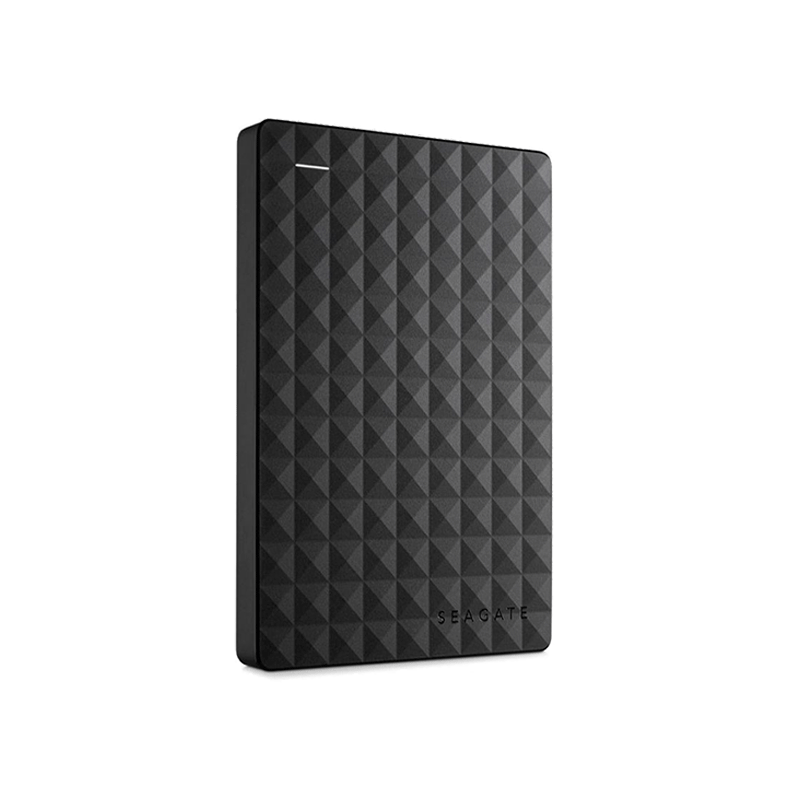 "Disco Duro Externo 5TB Seagate Expansion 2.5"" USB 3.0"
