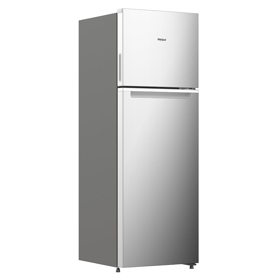 Refrigerador Whirlpool Top Mount Xpert Energy Saver 12ft.cu