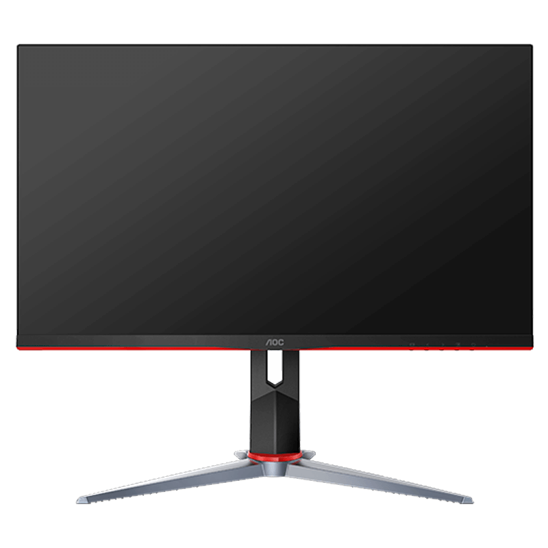 "Monitor 27"" LED AOC 27G2 1920x1080 144Hz IPS HDMI DP"