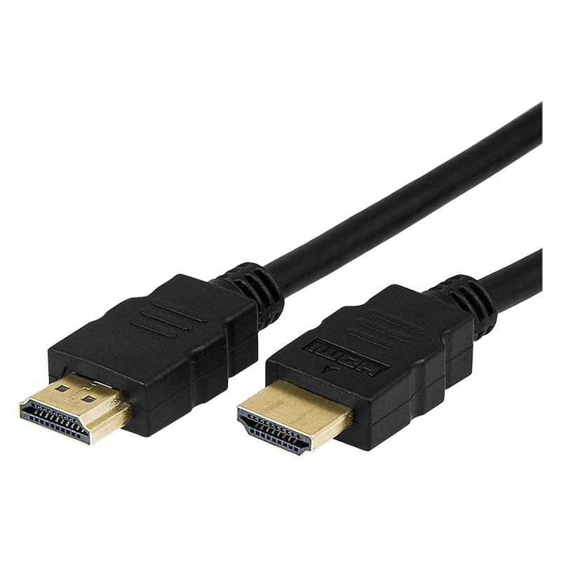 Cable HDMI 100FT Argom 30m ARG-CB-1881