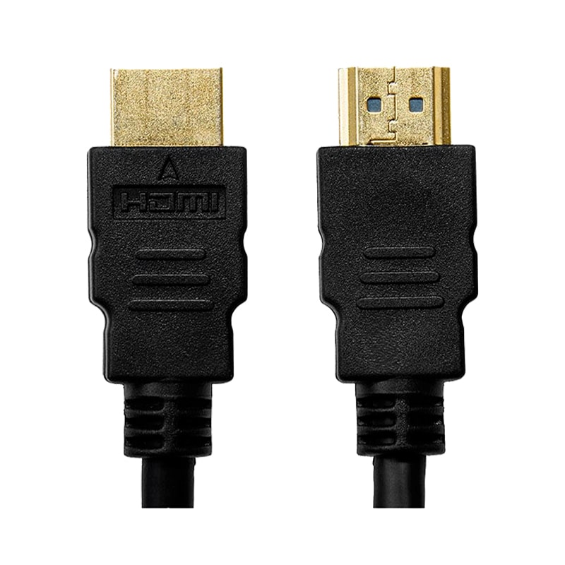 Cable HDMI Argom 1.8Mts ARG-CB-1872