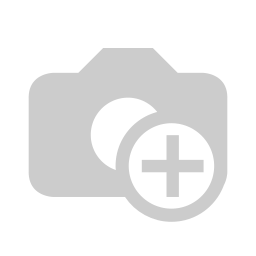 Bombilla LED Inteligente Nexxt MR16 Lúz Calida Wi-Fi 110V 3pc