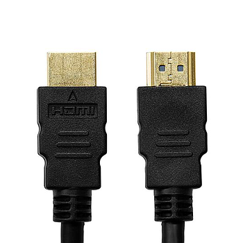 Cable HDMI Argom 15FT 4.5m ARG-CB-1877