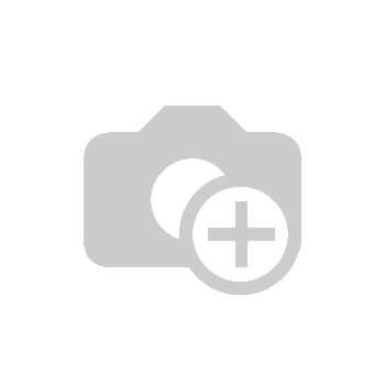 Mousepad Argom Galaxia Black-Blue
